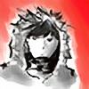 Kaliospectre's avatar