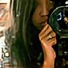 kalipay's avatar