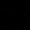 Kaliprana's avatar