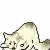 Kalipts's avatar