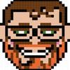 Kaliracko's avatar