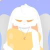 KaliraStarr's avatar