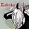 Kaliska's avatar
