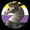KalissaTheFloof's avatar