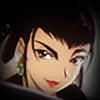 kalissen's avatar