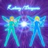 kalissy-dragonis's avatar