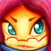 kalistina's avatar