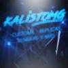 KalistOMG's avatar