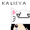 KalisyaMiaKokoro's avatar