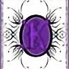 KalitheaAlternative's avatar