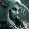 Kalitra's avatar