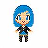 Kalitrima's avatar
