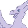 kaliumbromide's avatar