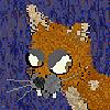 KaliumLynx's avatar
