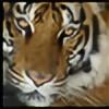 KaliusInReverie's avatar