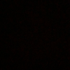 kaliuwu's avatar