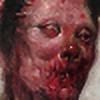 kalivana's avatar
