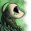 kaliwoik9978's avatar
