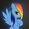 kaliziosteno's avatar