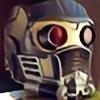 kalizk's avatar
