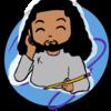 Kaljuan's avatar