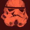 Kaljulkakaja's avatar