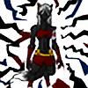 kalkeeli's avatar