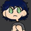 KalKittie's avatar