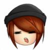 KalKrex's avatar