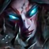 Kalkri's avatar