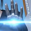 kall50's avatar