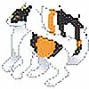 Kallabak's avatar