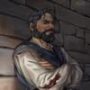Kallach's avatar