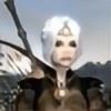 KallaLightheart's avatar