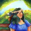 Kallaria's avatar