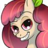 Kallarmo's avatar