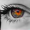 KallasTheBrave's avatar