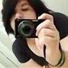 KallaX3's avatar