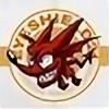 Kalldellis1492's avatar
