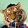KalleAnXP's avatar