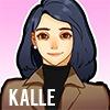 Kallechuchi's avatar