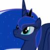 KalleFlaxx's avatar