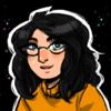 kalleighh's avatar