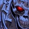 kallerNSG's avatar