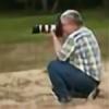 Kallex-Photography's avatar