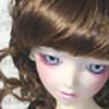 kalley's avatar