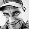 kalli-schulz's avatar