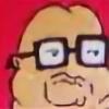KallieReAnn's avatar