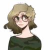 KallieSnow's avatar