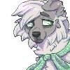 kalligs's avatar